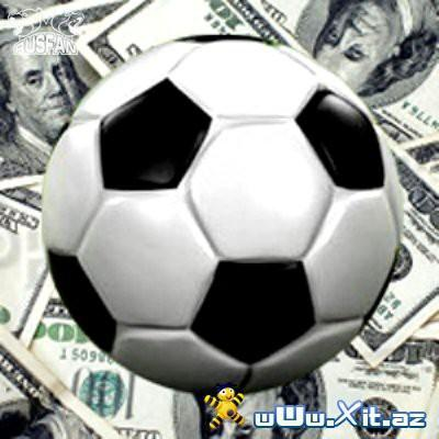 новости про футбол чемпионат
